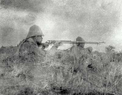 canadian_infantrymen2A32-gr4