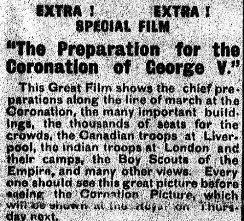 coronationfilm